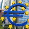 Immagine Forex: Cosa Succede se la BCE Riesuma il Quantitative Easing