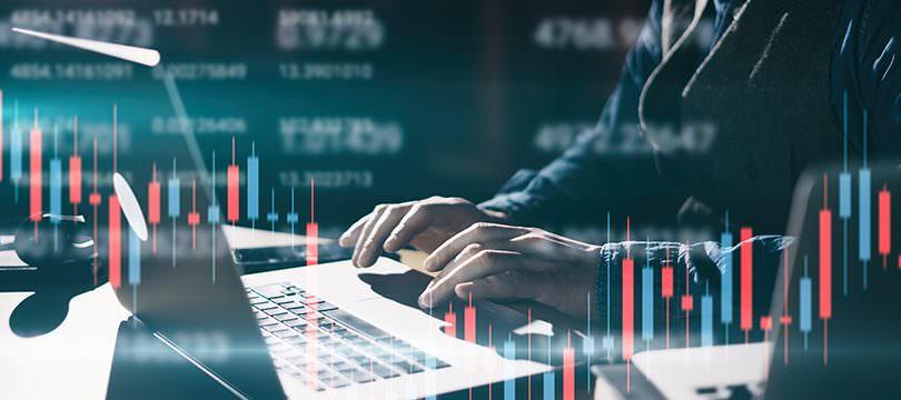 Immagine Broker ECN: Sono Davvero Migliori dei Market Maker?