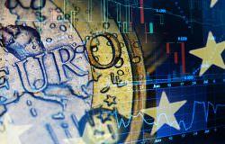 Immagine Calendario Economico del 15 – 19 Luglio 2019