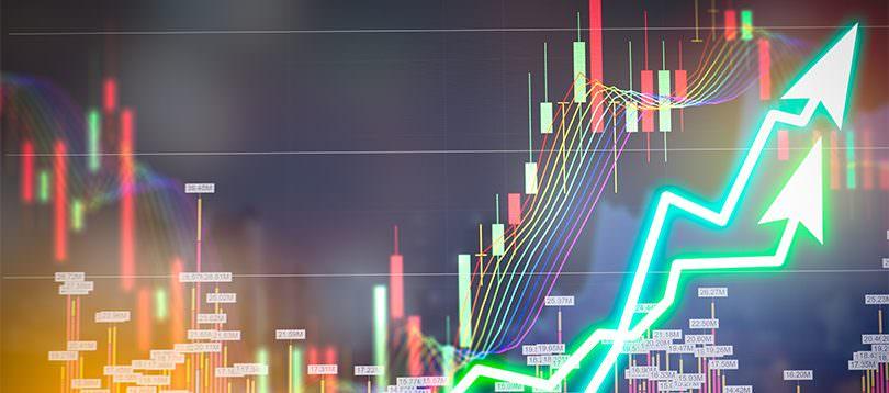 Immagine Calendario Economico del 22 – 26 Luglio 2019