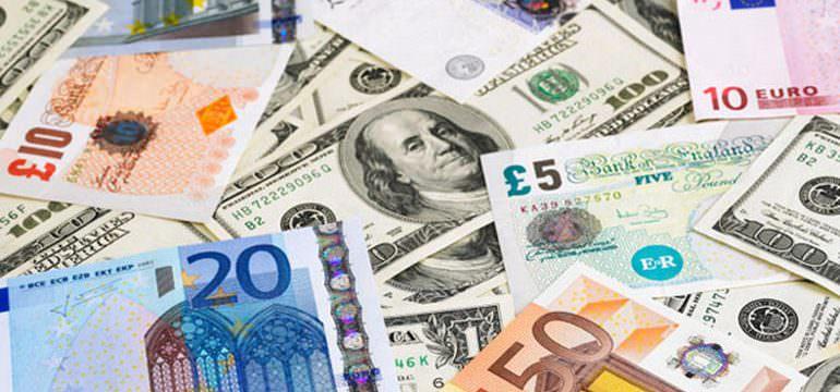 Immagine Forex: 5 Motivi per Preferirlo agli Altri Mercati