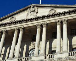Immagine FED e BCE 2020, Nuova Politica Monetaria? l'Impatto sul Forex
