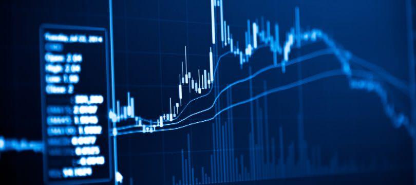 Immagine Segnali di Trading: 5 Consigli per Evitare quelli Falsi
