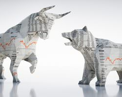 Immagine Analisi Fondamentale: Forex vs Azioni, le Differenze