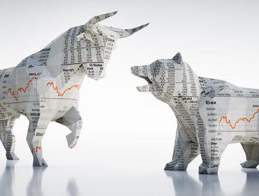 Immagine Analisi Fondamentale: Forex vs Azioni, le Differenze