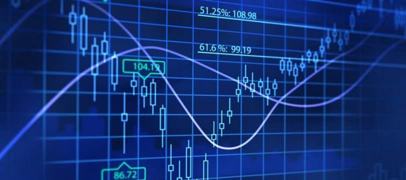 Immagine Analisi Tecnica nel Forex Trading: Cosa Sapere prima di Praticarla