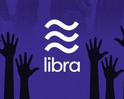Immagine Criptovalute: Come Libra Influenzerà il Bitcoin