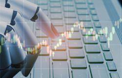 Immagine Forex Trading e Tecnologia: Indicatori, Expert Advisor, Robot