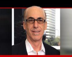 Immagine Forex Trading: la Filosofia di Bill Lipschutz