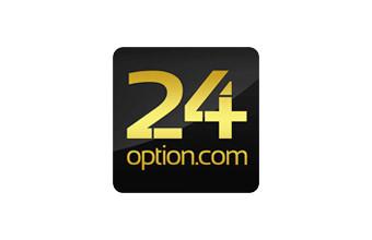 Broker 24Option