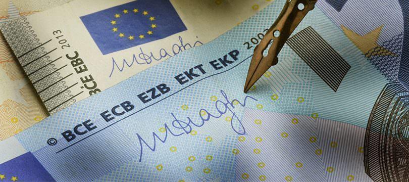 Immagine La BCE Vara il Nuovo QE: Guerra di Valute alle Porte?