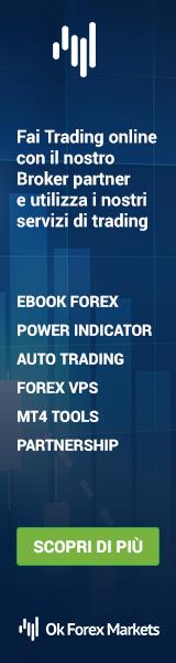 Ok Forex Markets BN - SX