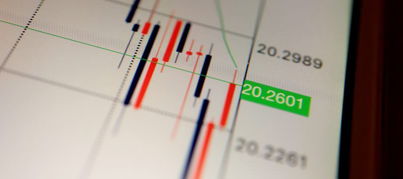 Immagine Calendario Economico del 16 – 20 Settembre 2019