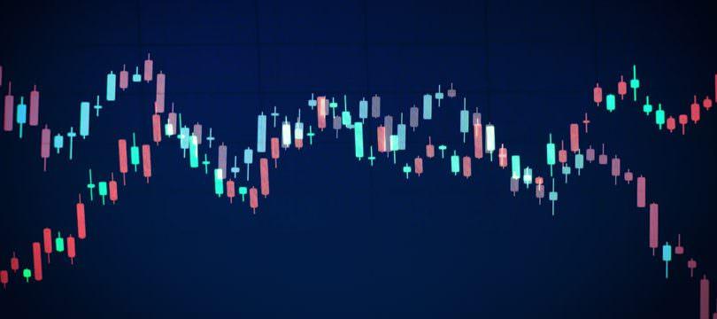 Immagine Calendario Economico del 7 – 11 Ottobre 2019
