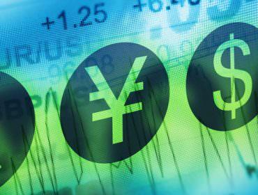 Immagine Calendario Economico del 23 – 27 Settembre 2019