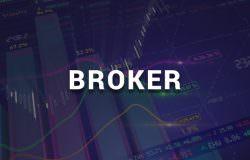 Immagine Confronto Broker Forex: 4 Elementi da Analizzare