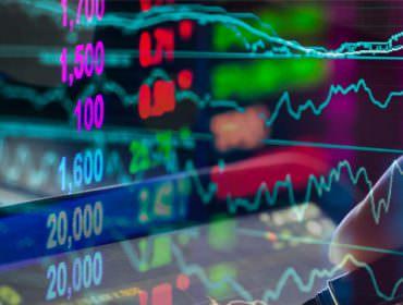 Immagine Creare un Trading System: le 5 Fasi