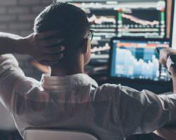 Immagine Diventare Trader: un Percorso a 4 Step