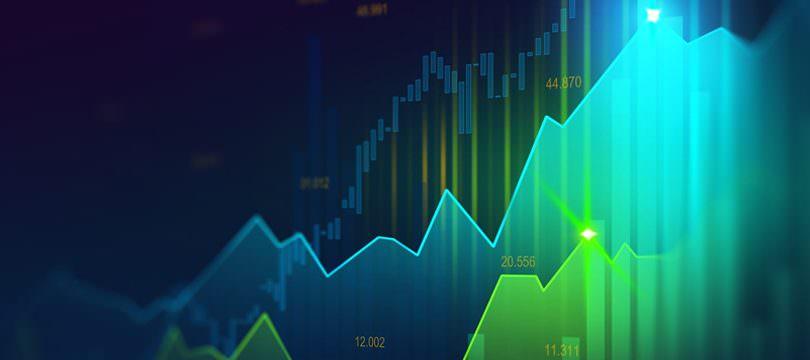 Immagine Diversificare nel Forex Trading: 2 Metodi
