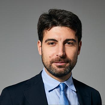 Donato Rossiello Foto