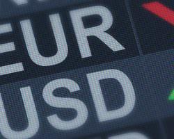 Immagine Euro Dollaro: le Prospettive Dopo il Varo del Nuovo QE
