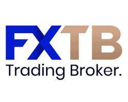 Immagine Recensione Broker ForexTB: il Punto di Riferimento per Chi Vuole Affermarsi nel Trading