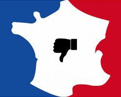 Immagine LIbra: dalla Francia Misure Drastiche Contro la Nuova Criptovaluta