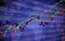 Immagine Macroeconomia e Forex: Come Sfruttare Questo Legame