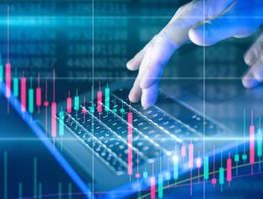 Immagine Trading Online: Quale Mercato? 5 Consigli per Scegliere Bene