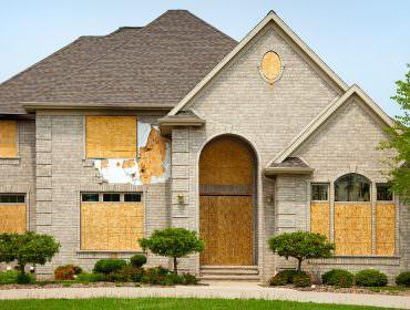 Immagine Investimenti Immobiliari: cosa Cambia con la Legge di Stabilità 2020