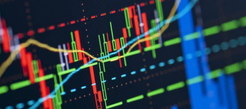 Immagine Calendario Economico del 21 – 25 Ottobre 2019