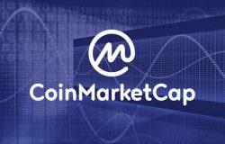 Immagine Coinmarketcap.com: Cos'è e Come Funziona (2019)