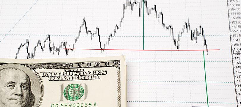 Immagine Come Leggere il Calendario Economico