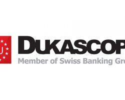 Immagine Recensione Dukascopy Europe: il Broker Autorevole che Unisce Sicurezza e Convenienza