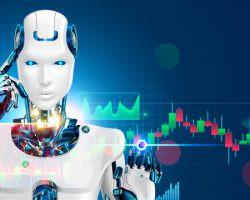 Immagine Software di Trading: Come Riconoscere i Migliori