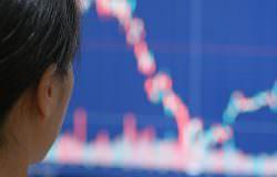 Immagine Calendario Economico del 18 – 22 Novembre 2019