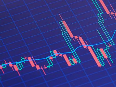 Immagine Calendario Economico 2-6 Dicembre 2019