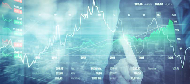 Immagine Corsi di Trading per Principianti: Come Riconoscere i Migliori