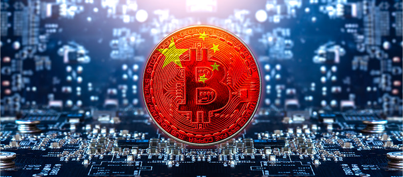 criptovaluta cinese chi può comprare bitcoin