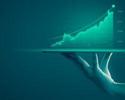 Immagine Investimento Speculativo: ecco il Momento Giusto per Iniziare