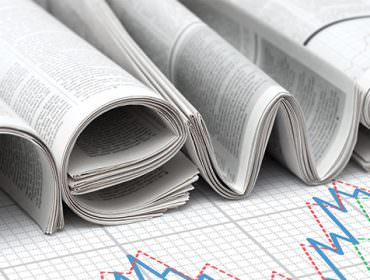 Immagine News sul Forex: Dove Reperirle, Quali Cercare
