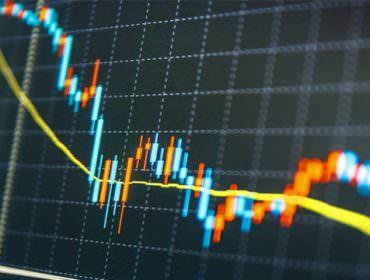 Immagine Il Trading Online è un'Alternativa al Lavoro Dipendente?