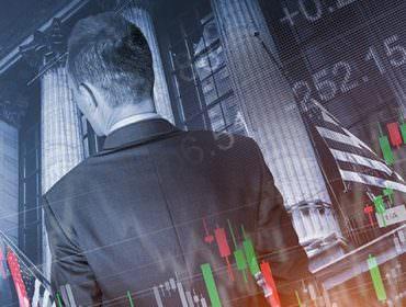 Immagine Calendario Economico del 6 – 10 gennaio 2020