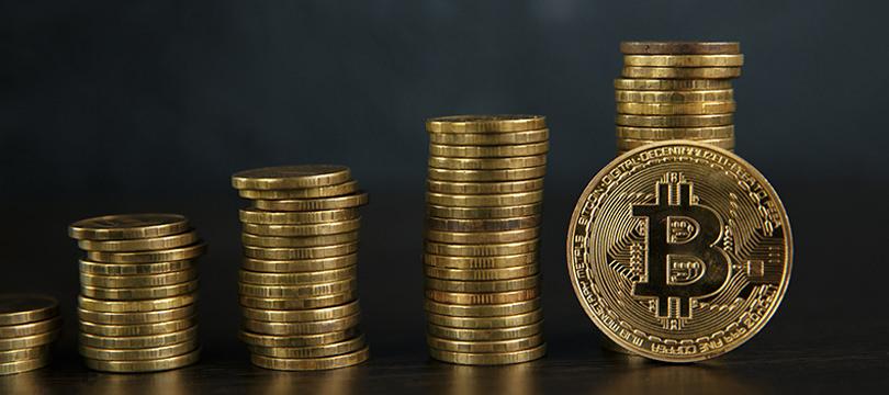 Immagine Bitcoin 2020: i Motivi del Rialzo di Inizio Anno