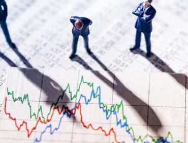 Immagine Calendario Economico della Settimana 10 – 14 Febbraio 2020