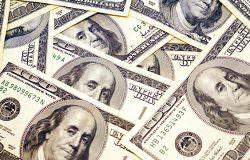 Immagine Calendario Economico della Settimana 13 – 17 Gennaio 2020