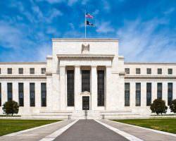 Immagine Calendario Economico della Settimana 27 – 31 Gennaio 2020
