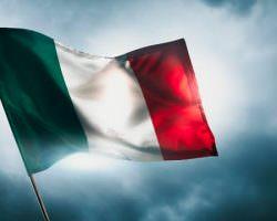 Immagine Allarme Debito Pubblico: l'Italia Può Fallire?