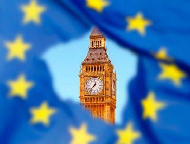 Immagine Brexit 2020: Cosa Accadrà alla Sterlina