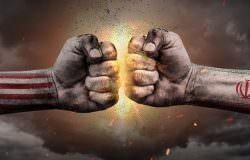 Immagine Tensioni USA Iran Libia: Cosa Cambia se Scoppia una Guerra